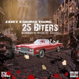 Zavey_25Biters