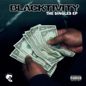 Blacktivity_Singles