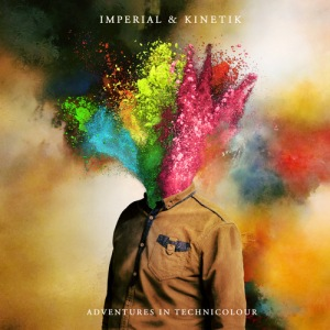 imperial-kinetik-adventures-in-technicolour-500