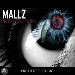 Mallz_Premonition