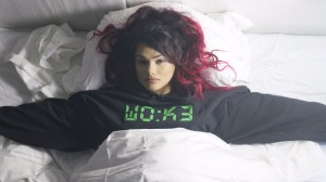 SnowThaProduct_Snooze