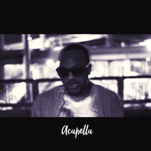 acapella_sick