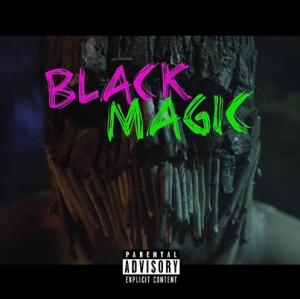 black-magic-joe-quinto-x-miguel-diaz