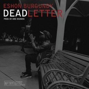 eshon-burgundy-dead-letter-500