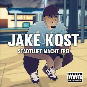 jake-kost-album