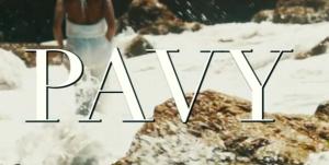 pavy_lovelivethewalker