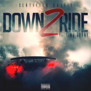 certifiedoutfit_down2ride