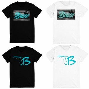 jbuzzishirts
