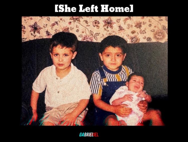 gabriel_shelefthome_albumcover