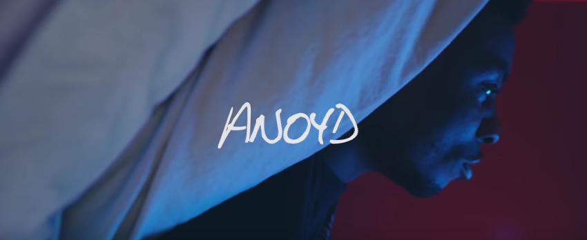 ANoyd_PhonyHabits_Screenshot