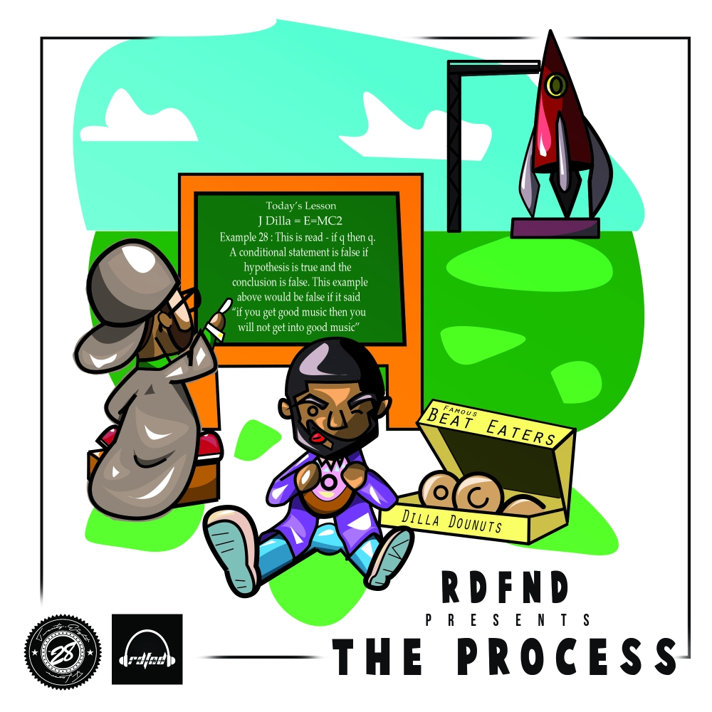 rdfnd_theprocess_coverart