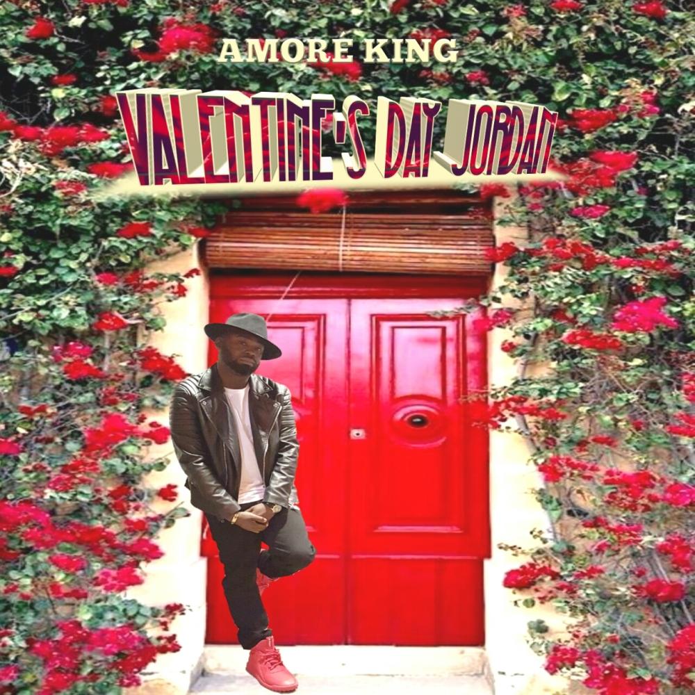 AmoreKing_ValentinesDayJordan