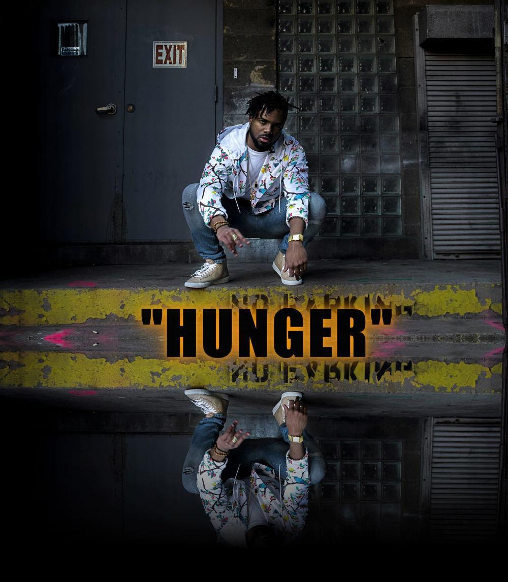 AdamReverie_Hunger