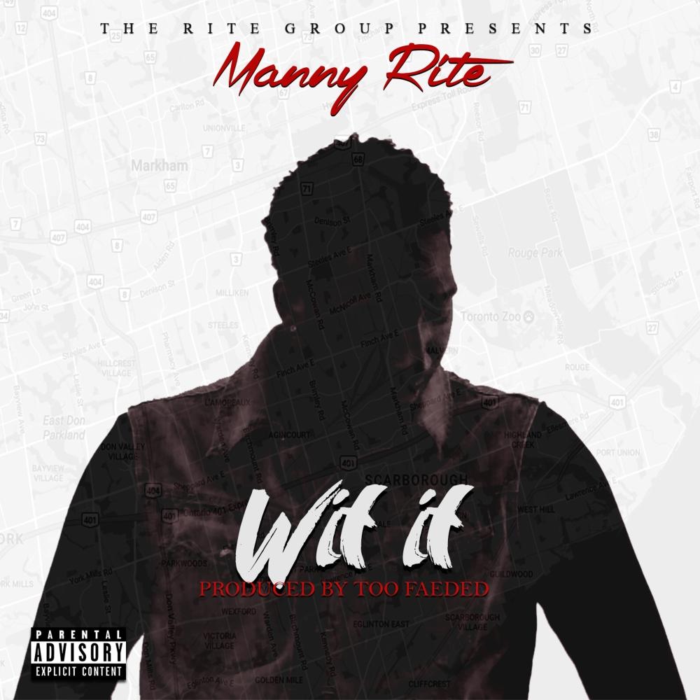 MannyRite_WitIt_CoverArt