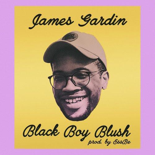 JamesGardin_BlackBoyBlush