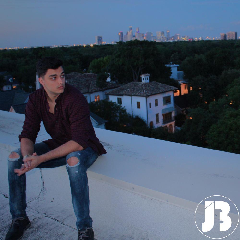 JoeyBurbs_HoustonNights